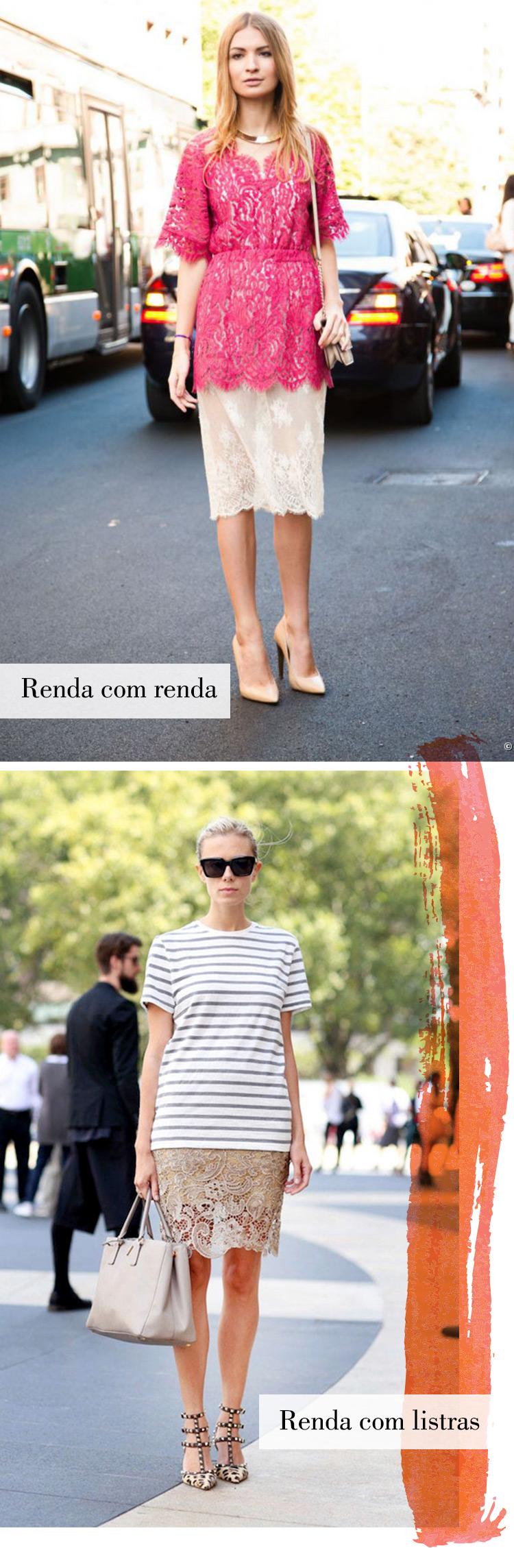 Post_rendas_01.jpg