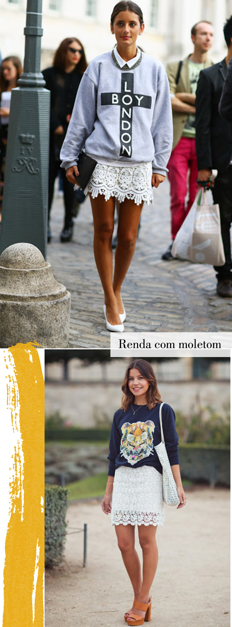 Post_rendas_03.jpg
