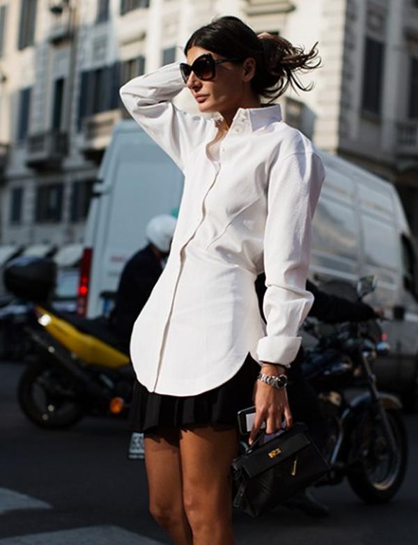 camisa1.jpg