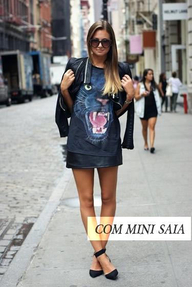 camiseta1.jpg