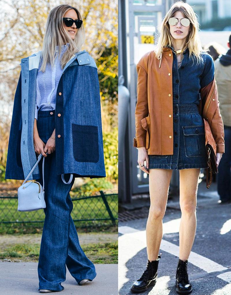 trend_jeans_02.jpg