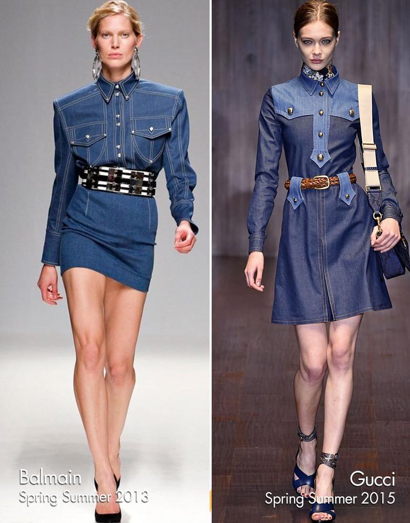 trend_jeans_05.jpg