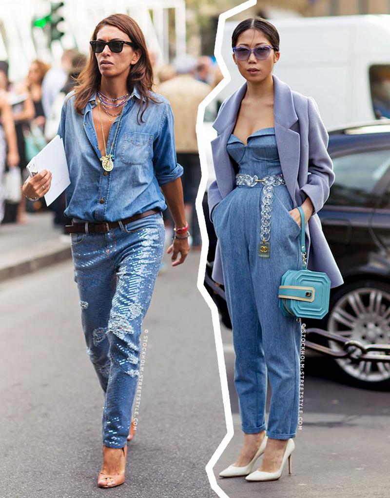 trend_jeans_06.jpg