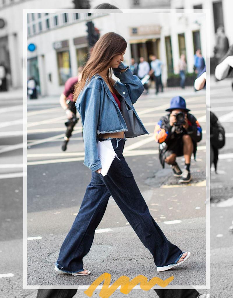 trend_jeans_07.jpg