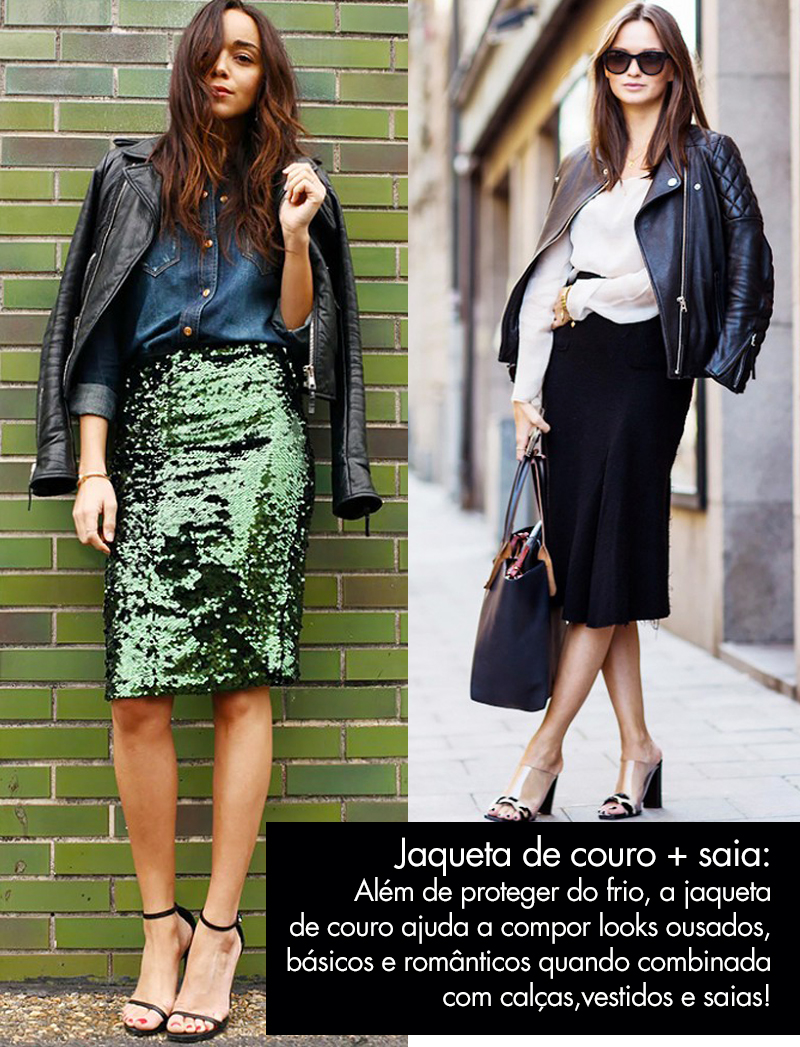 jaqueta-de-couro_05.jpg