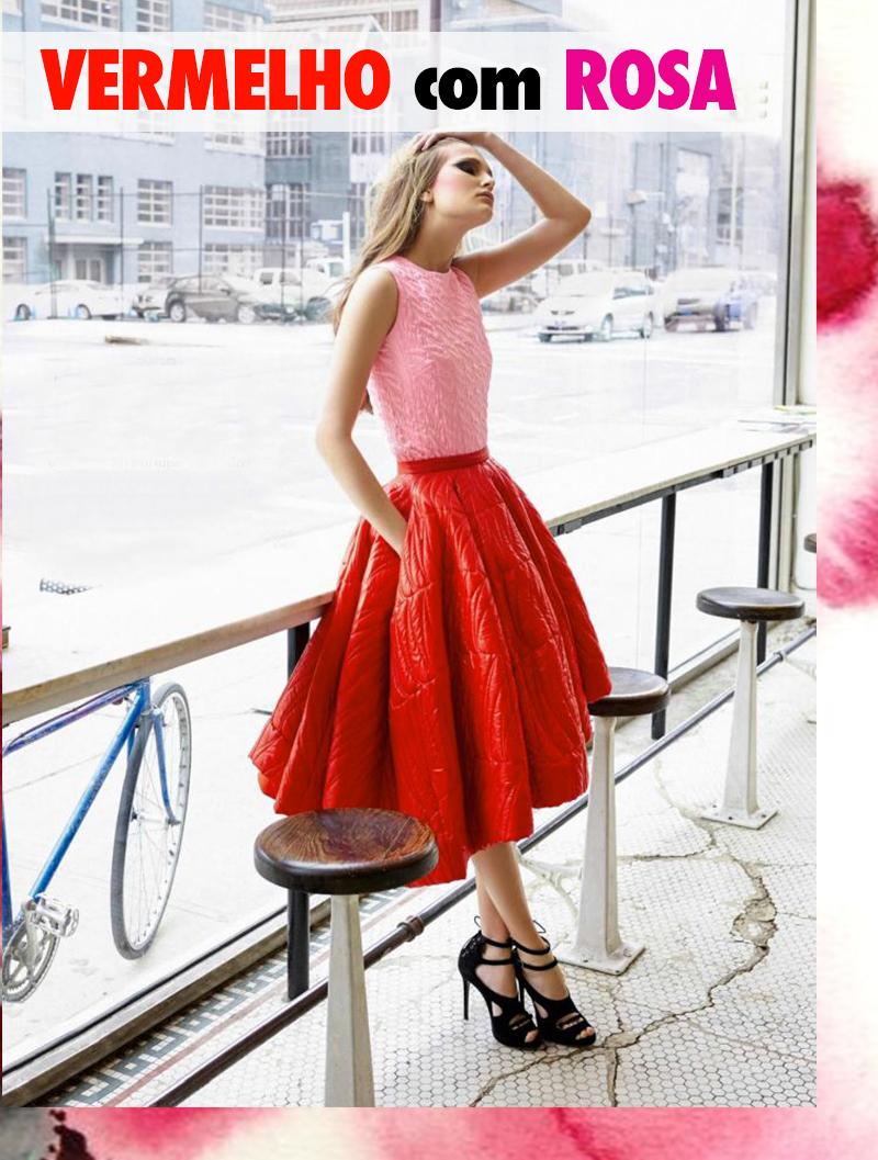 vermelho+rosa_01.jpg