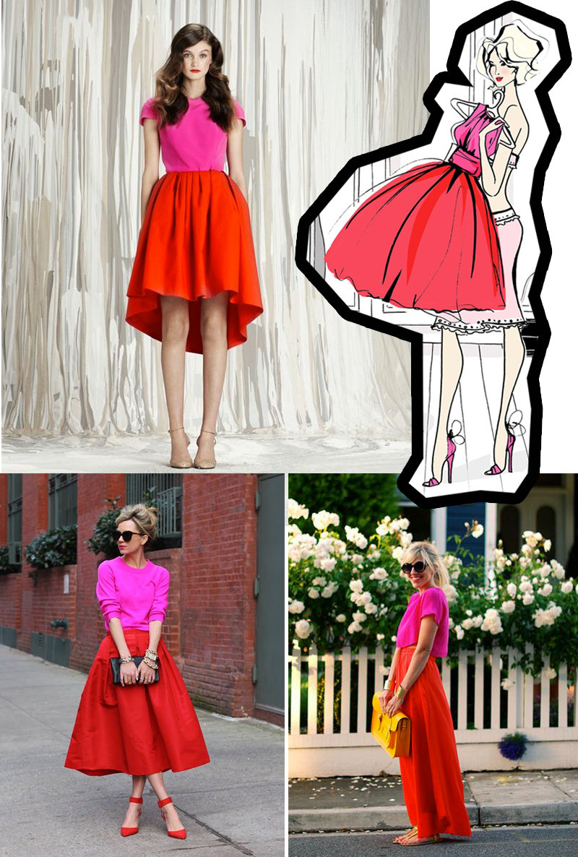 vermelho+rosa_02.jpg