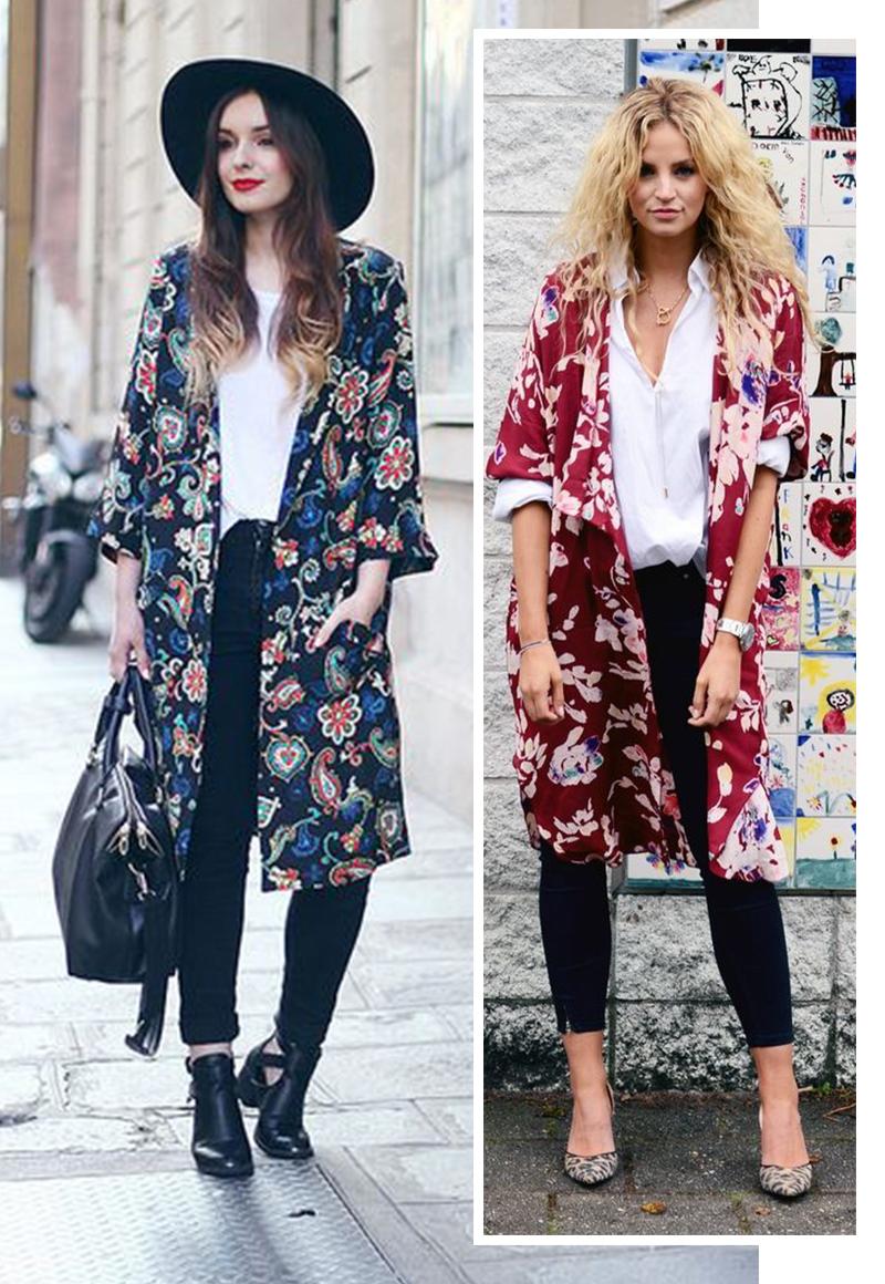 Kimono-no-frio_03.jpg