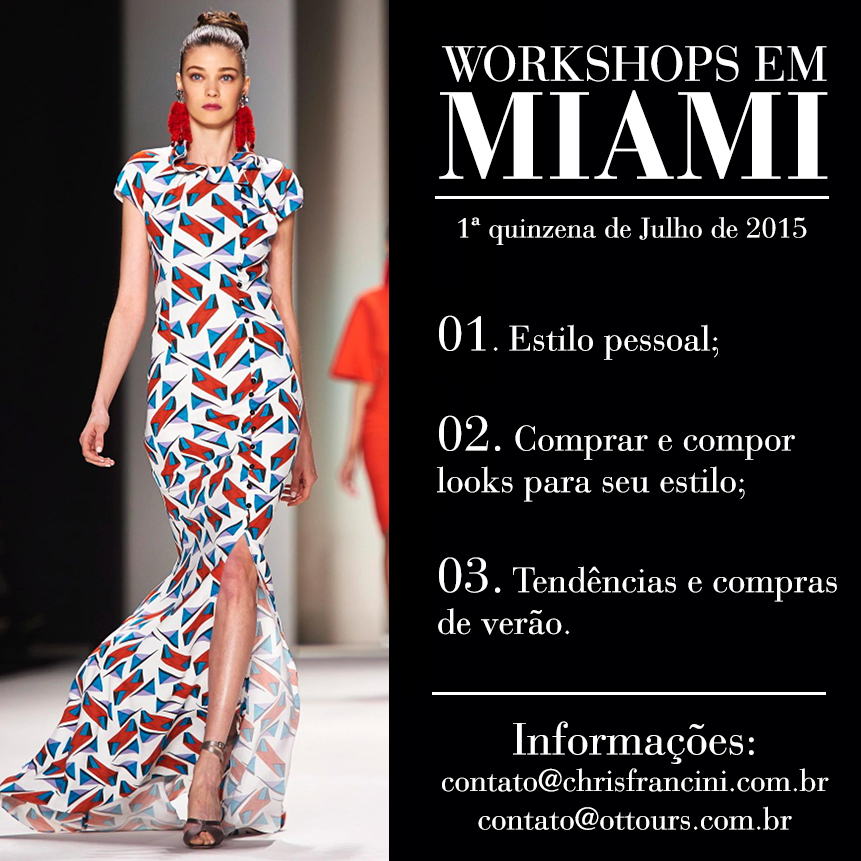 instagram_workshop_miami(3).jpg