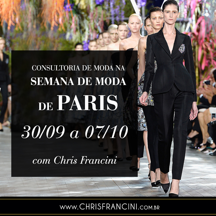 instagram_curso-em-Paris_02.jpg