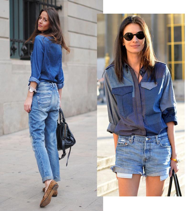 jeans-com-jeans-4.jpg