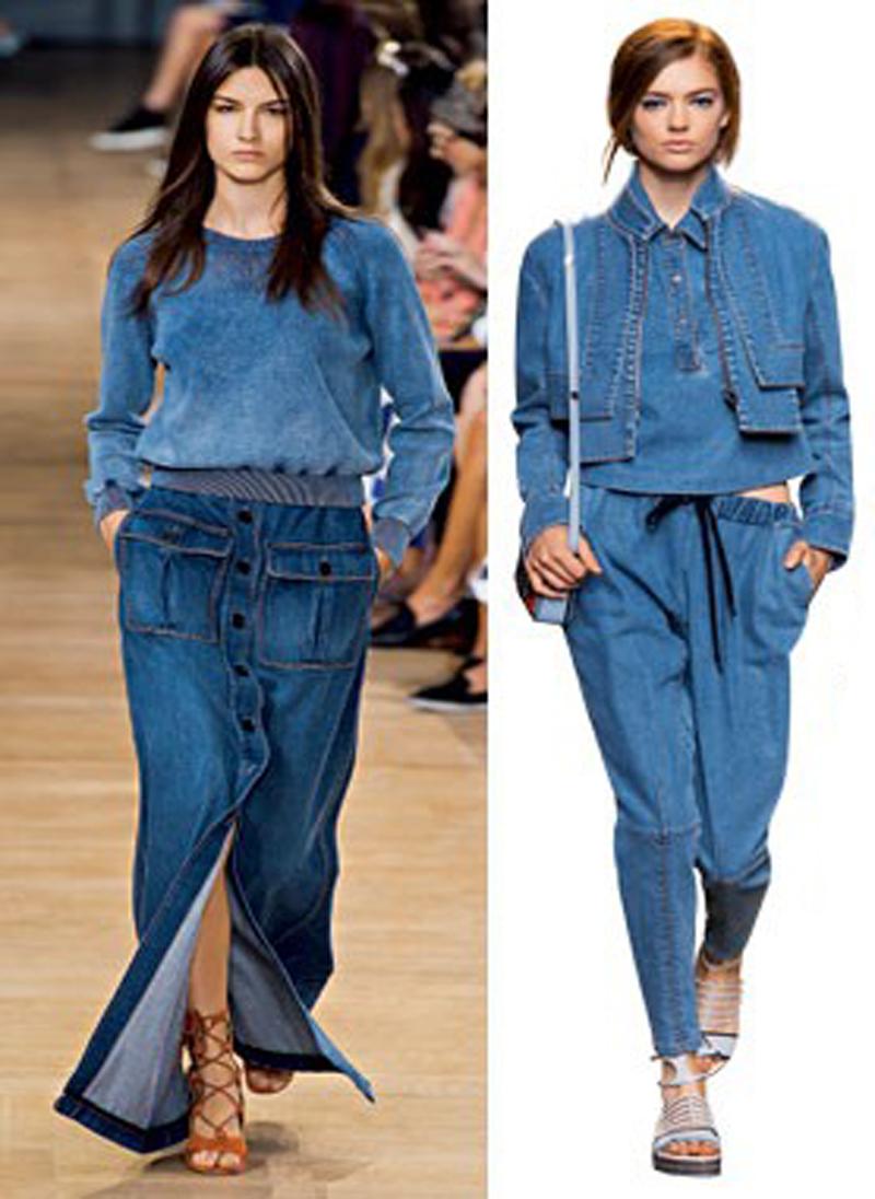 jeans-com-jeans-5.jpg