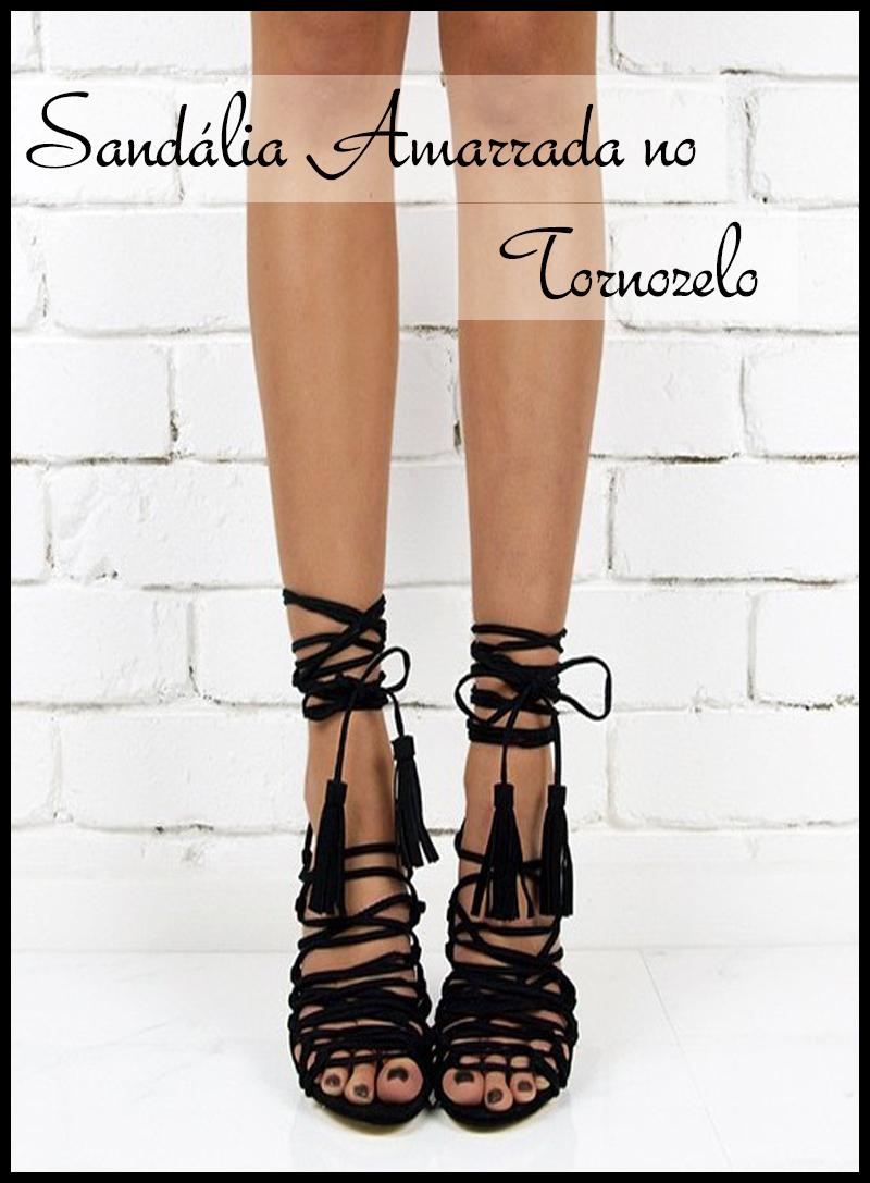 sandália.amarrada.no.tornozelo.instagram.1jpg.jpg