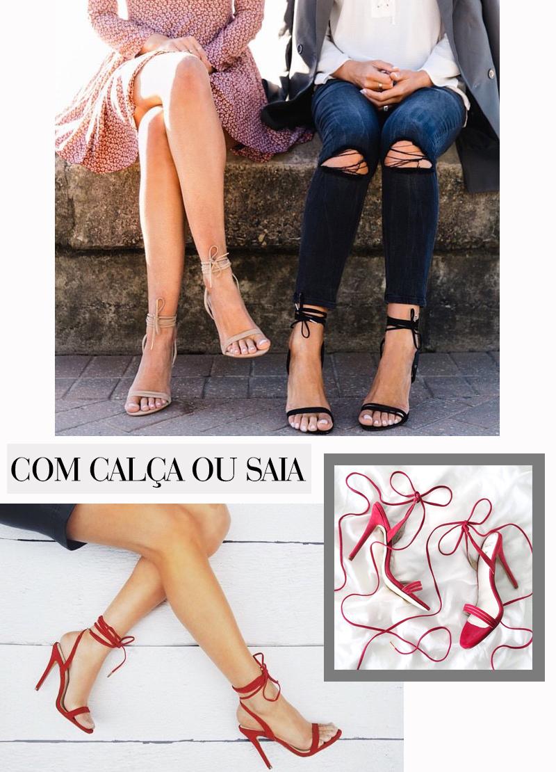 sandália.amarrada.no.tornozelo.instagram.2jpg.jpg