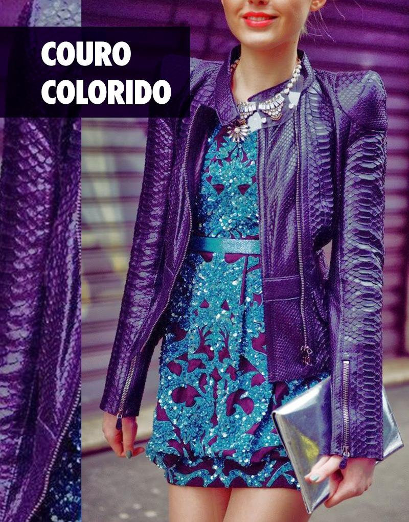 Couro-Colorido_01.jpg