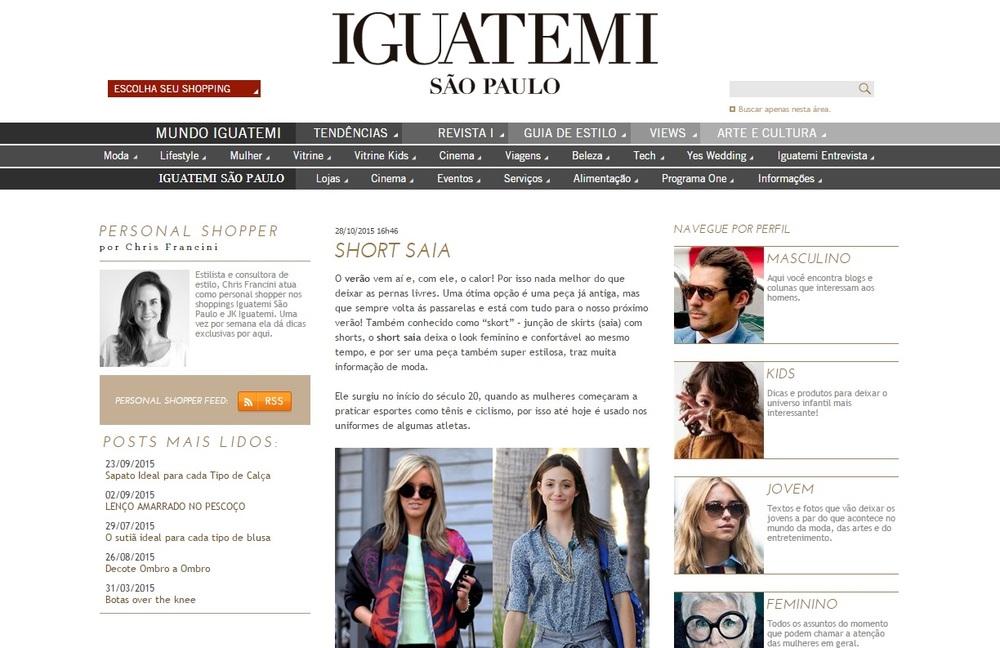 03-11 Matéria Iguatemi.jpg