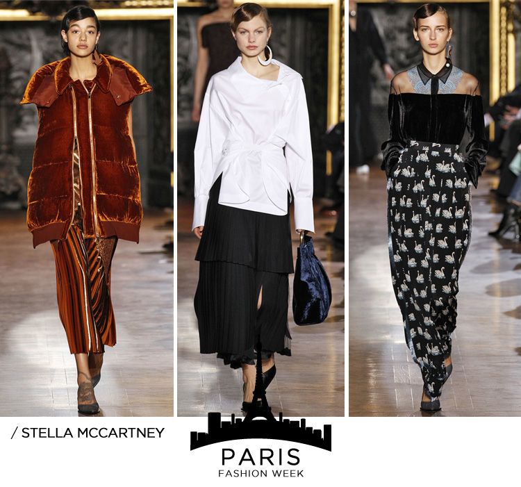 PARIS_stella_mccartney.jpg