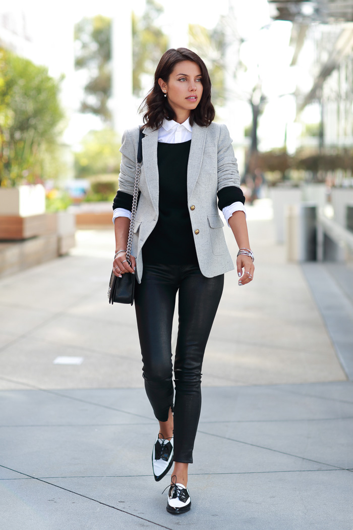 3.-gray-blazer-with-edgy-outfit.jpg
