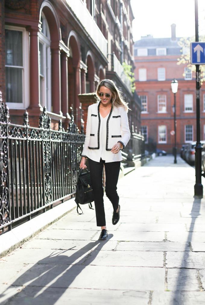 f-st-john-knits-black-satin-trim-white-crop-jacket-theory-slim-ankle-pants-oxford-lace-up-brogues-work-wear-professional-women-style-fashion-blog-.jpg