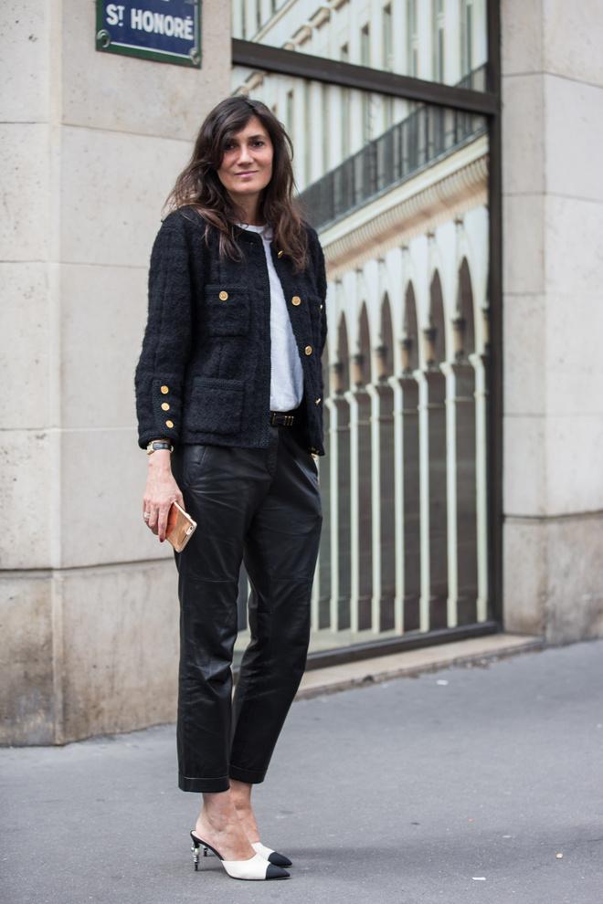 paris_couture2016day2_20160704_1355_jpg_6753_north_660x_white.jpg