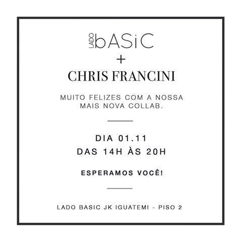 LadoBasic+ChrisFrancini