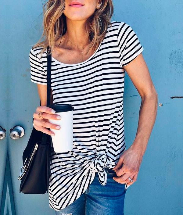 street-look-camiseta-listras-no-160725-121917.jpg