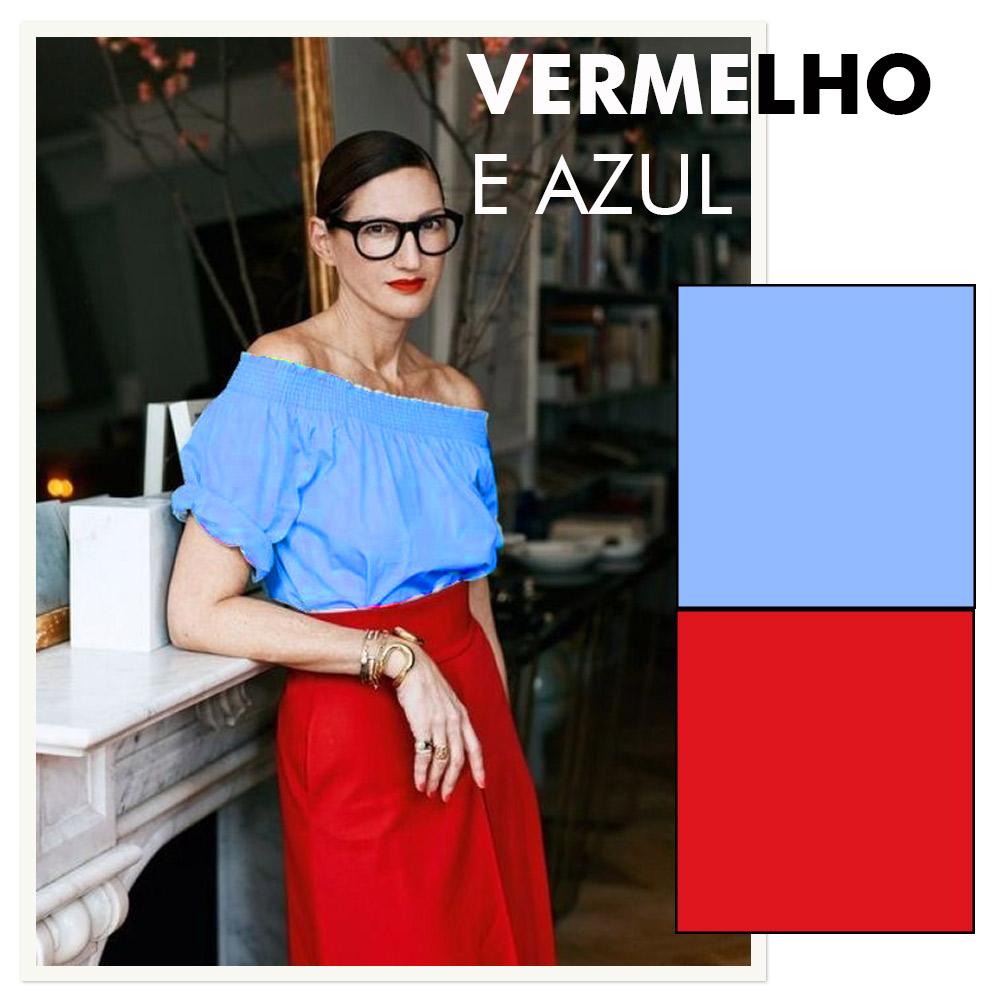 vermelho-e-azul3.jpg