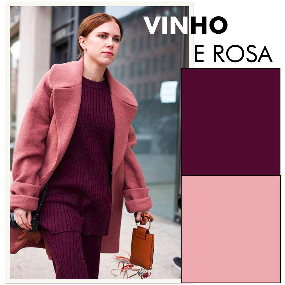 vinho-e-rosa3.jpg