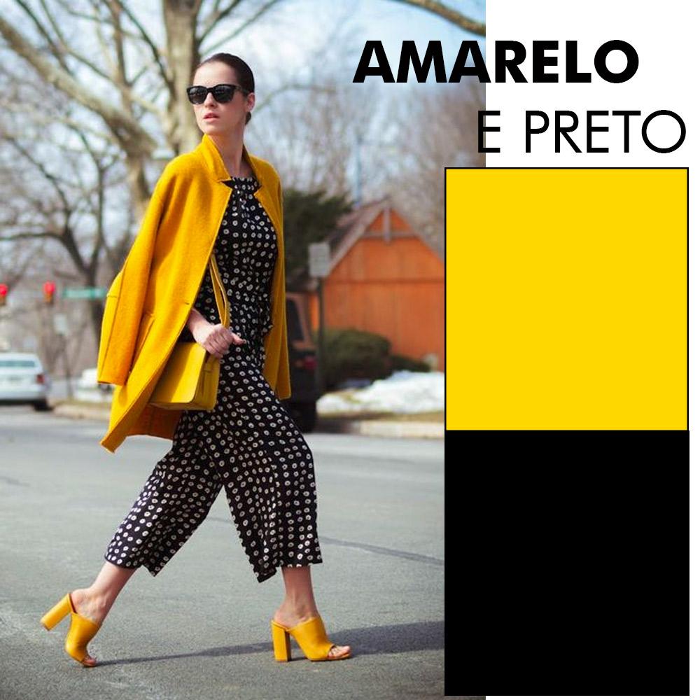 amarelo-e-preto3.jpg