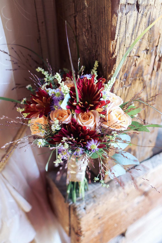 Tribal Wedding Friedman Farm 2015-edited-0042.jpg