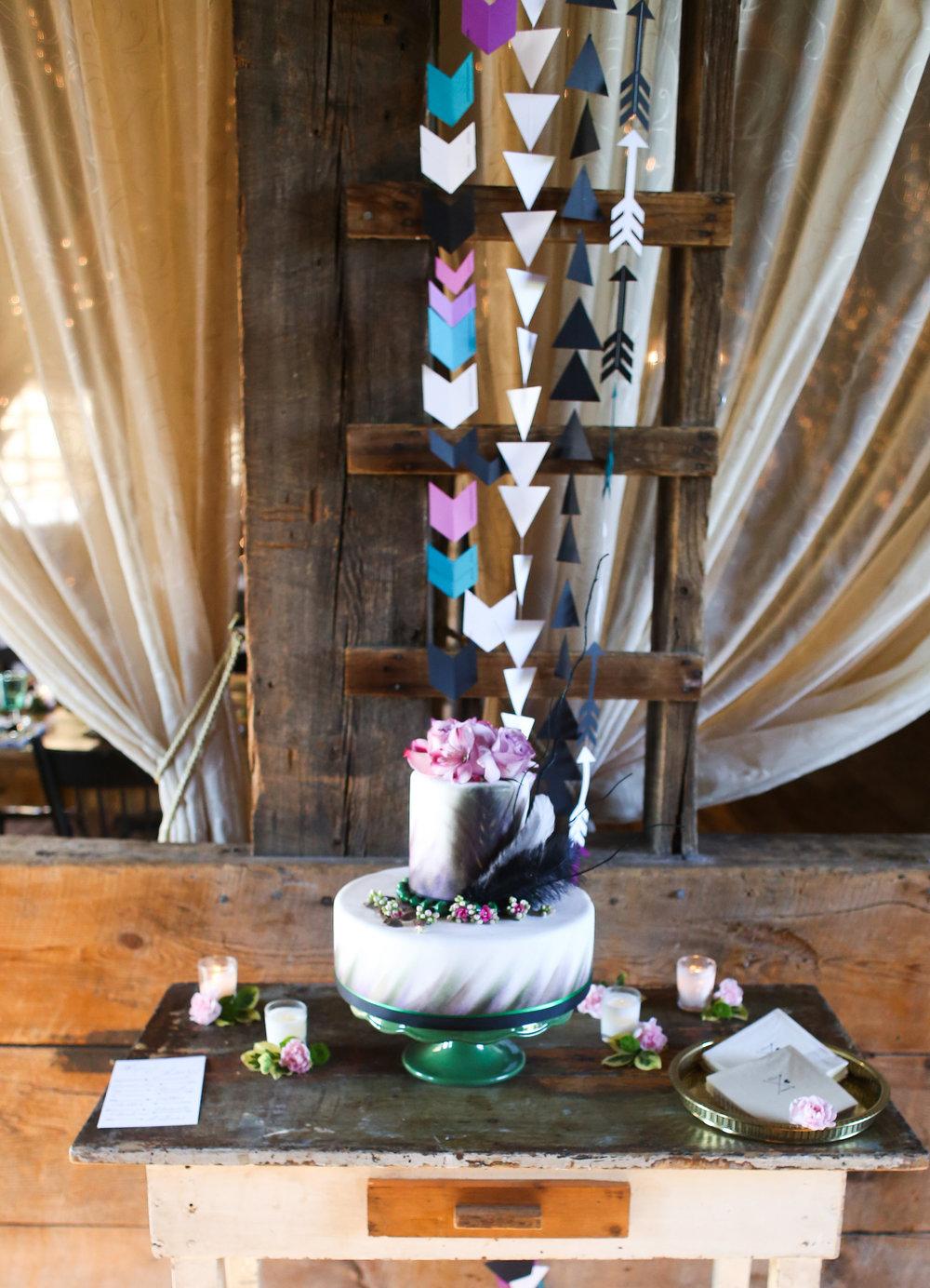 Tribal Wedding Friedman Farm 2015-edited-0116.jpg