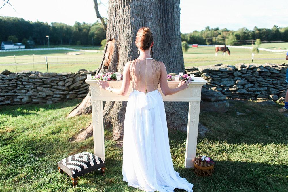 Tribal Wedding Friedman Farm 2015-edited-0247.jpg