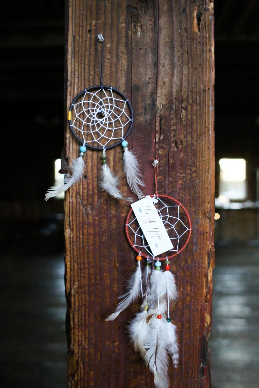 Tribal Wedding Friedman Farm 2015-edited-0276.jpg
