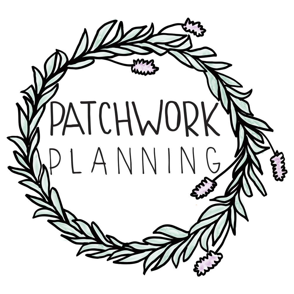 the pwp wedding blog patchwork planning 1920s Beach Picnic