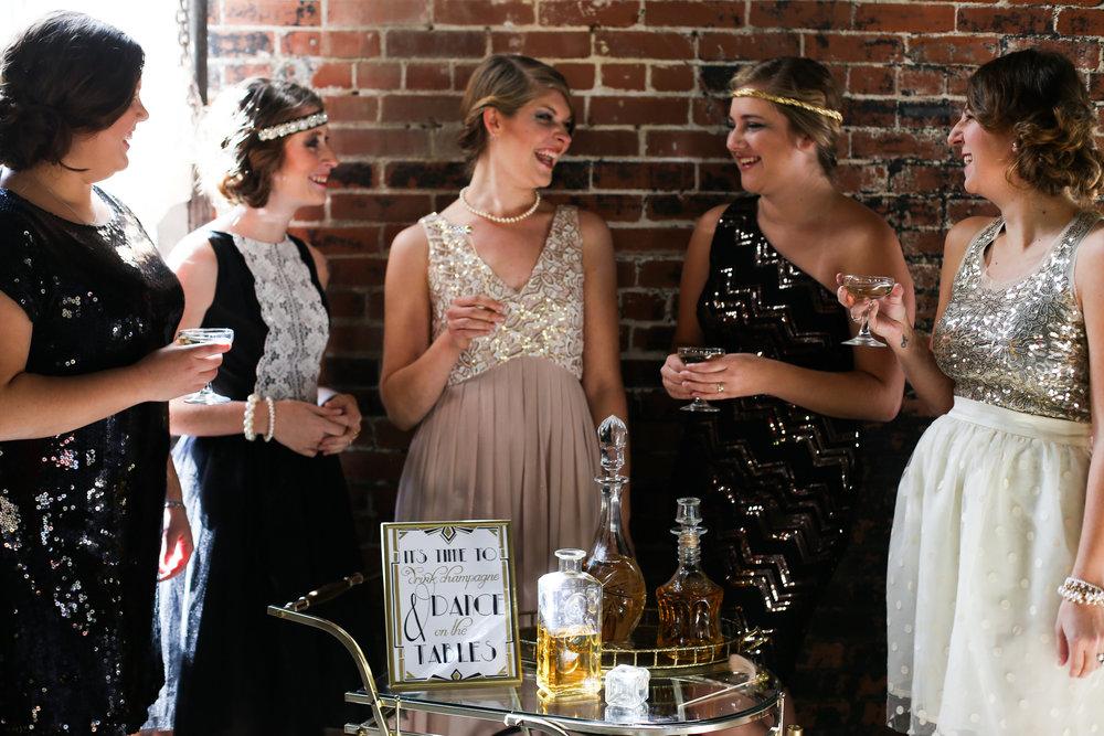 1920sgirls.jpg