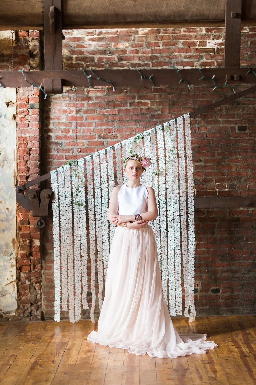 JessicaCooperPhotography-136.jpg