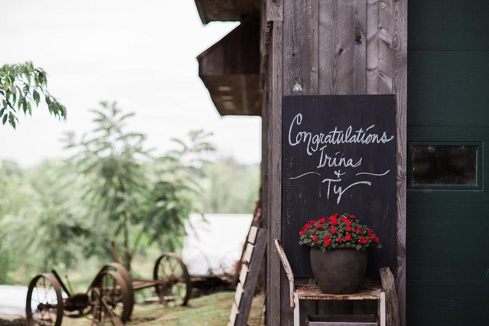 IrinaTy-Wedding-2-10.jpg