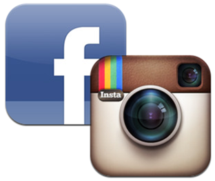 Facebook-Instagram-logo2.png