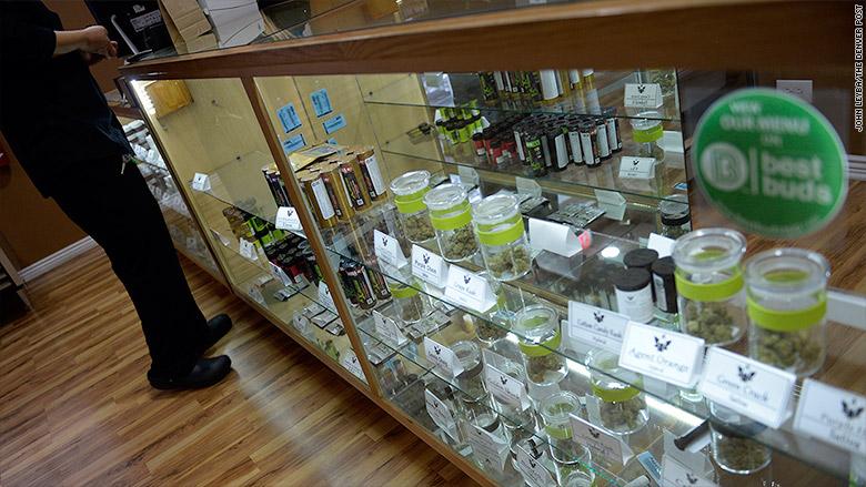 150604101844-marijuana-store-780x439.jpg