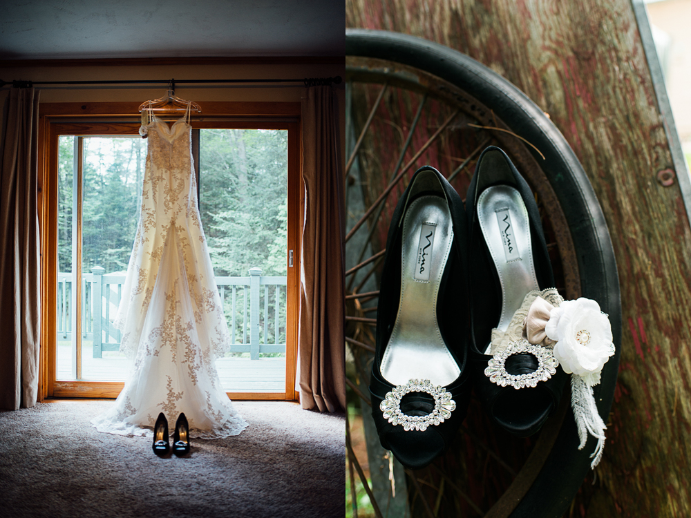 Dress&shoes.jpg