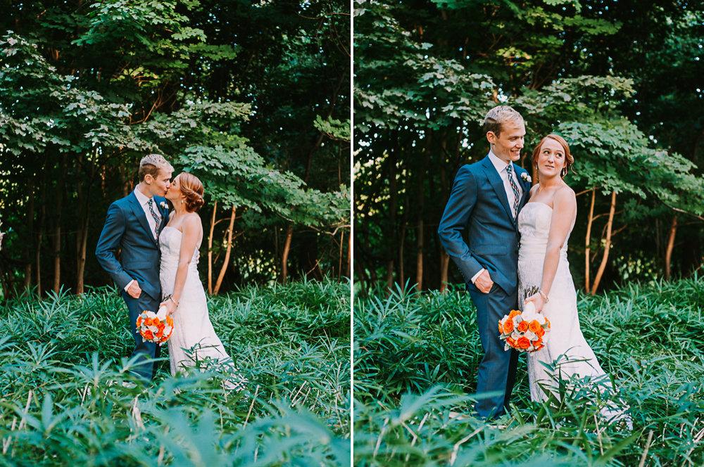 couple 1.jpg