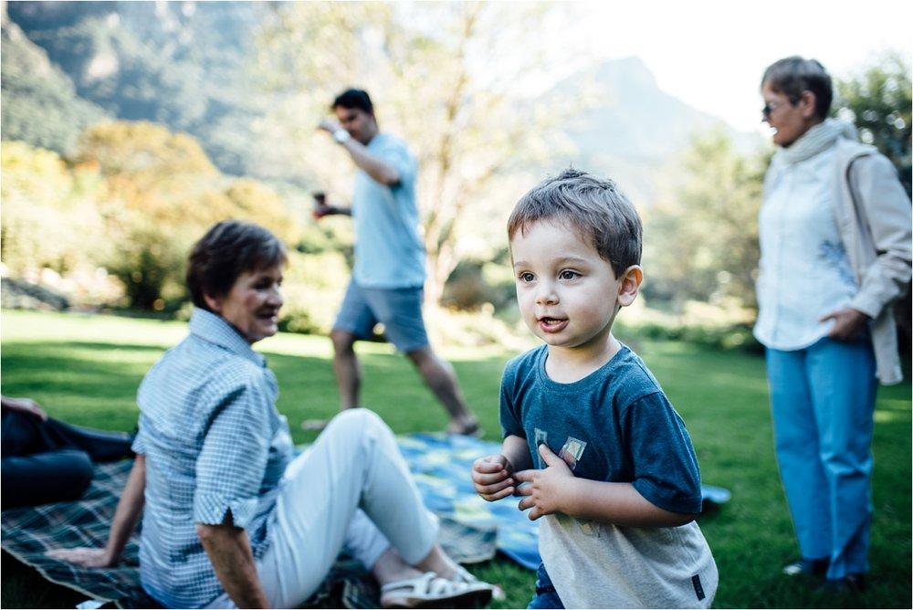 thephotfarm_family_session_Kirstenbosch_0036.jpg