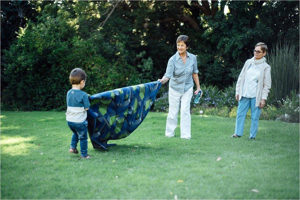 thephotfarm_family_session_Kirstenbosch_0038.jpg