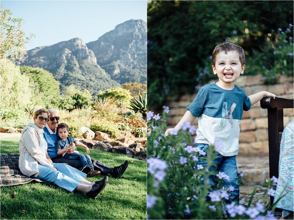thephotfarm_family_session_Kirstenbosch_0039.jpg