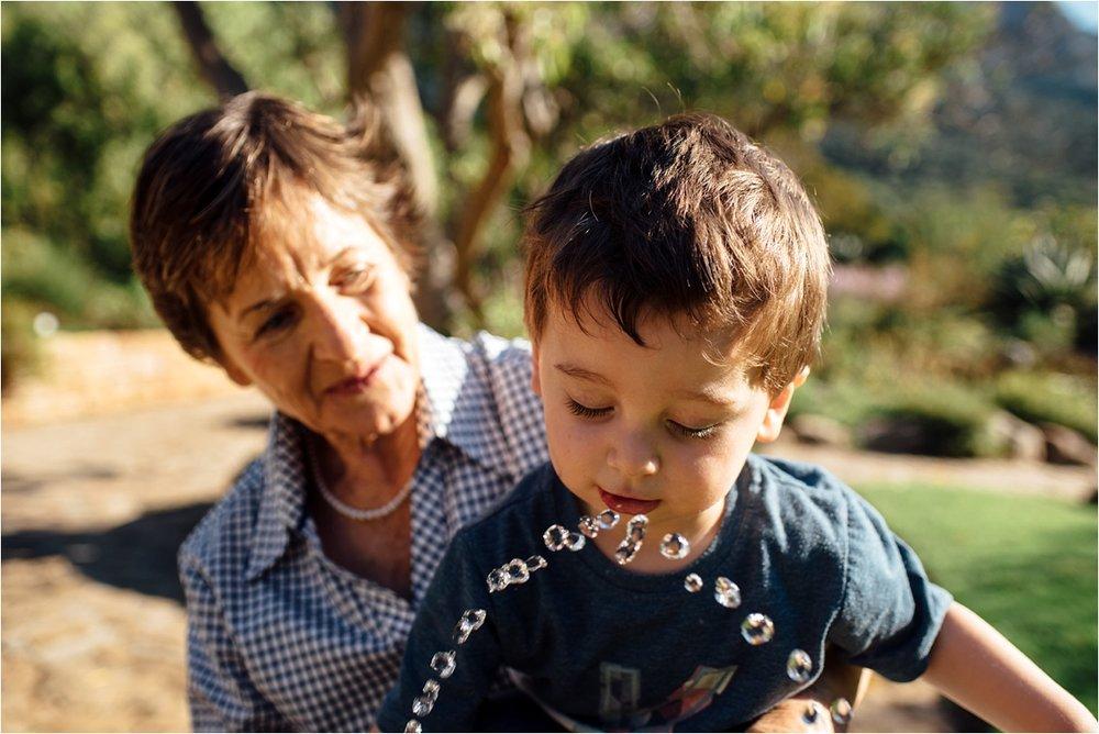 thephotfarm_family_session_Kirstenbosch_0041.jpg
