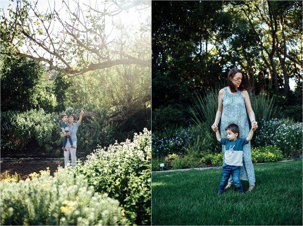 thephotfarm_family_session_Kirstenbosch_0044.jpg