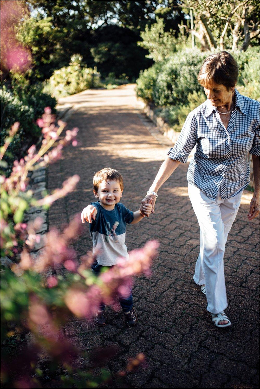 thephotfarm_family_session_Kirstenbosch_0043.jpg