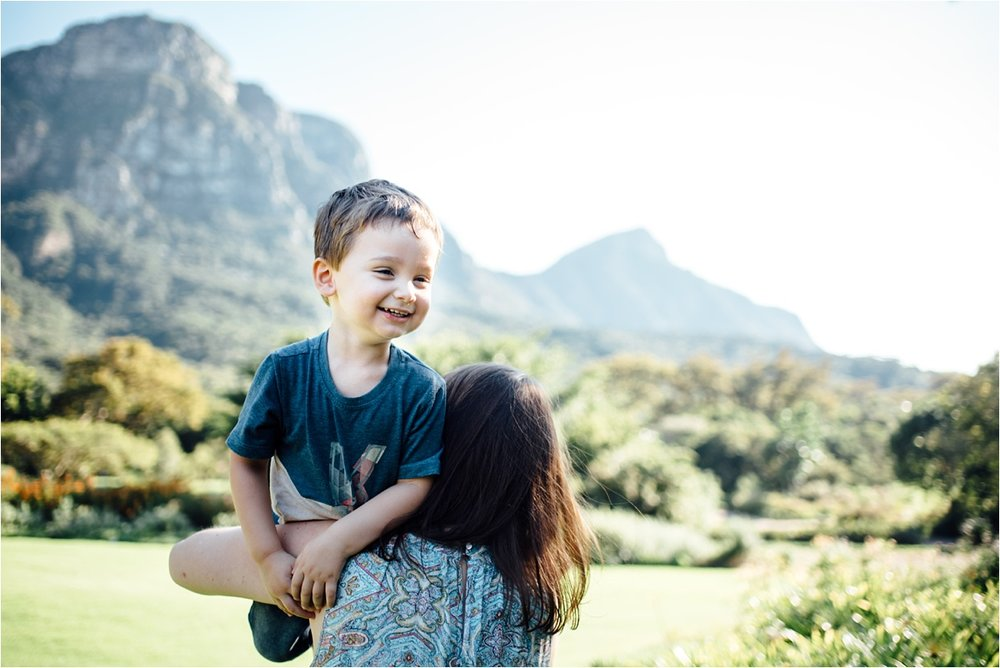 thephotfarm_family_session_Kirstenbosch_0045.jpg