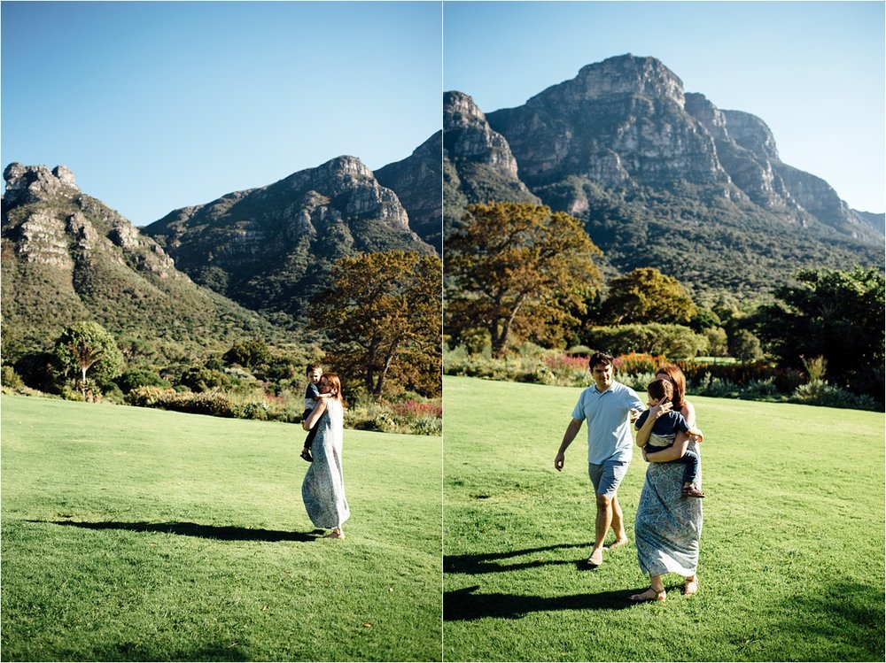 thephotfarm_family_session_Kirstenbosch_0046.jpg