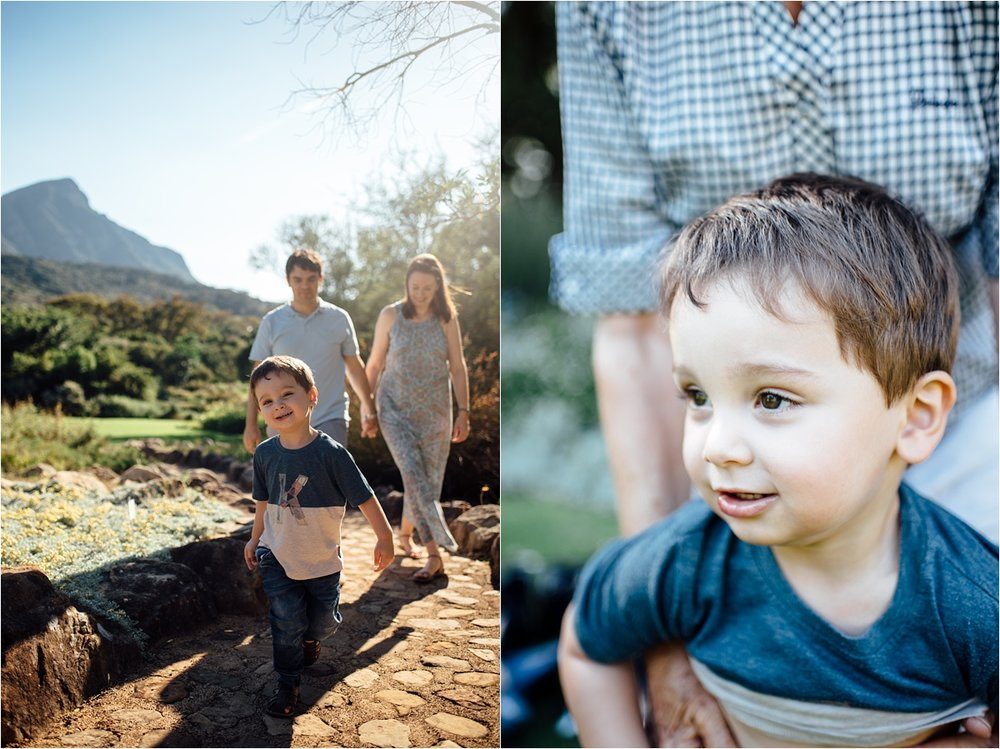 thephotfarm_family_session_Kirstenbosch_0047.jpg